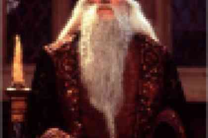 Harry Potter and the Sorcerer's Stone - Foto 21