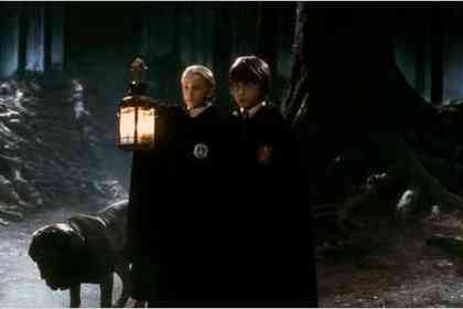 Harry Potter and the Sorcerer's Stone - Foto 7