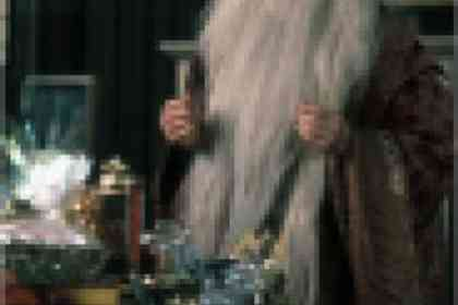 Harry Potter and the Sorcerer's Stone - Foto 8