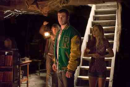 The Cabin in the Woods - Foto 3