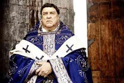 Pope Joan - Foto 3