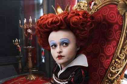 Alice in Wonderland - Foto 14