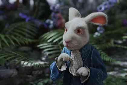 Alice in Wonderland - Foto 6