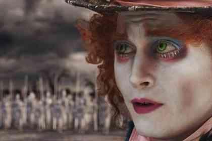 Alice in Wonderland - Foto 8