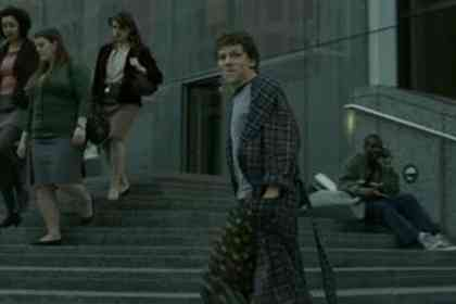 The Social Network - Foto 19