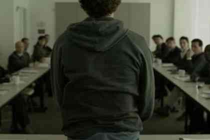 The Social Network - Foto 21
