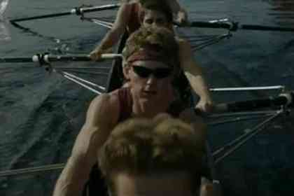 The Social Network - Foto 9