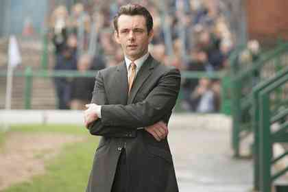 The Damned United - Foto 1