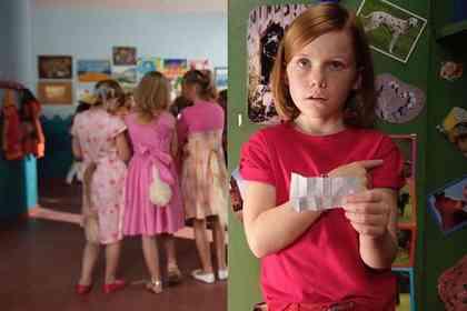 Heksje Lilly Cast.Heksje Lilly Film 2009 Stefan Ruzowitzky Cinenews Be