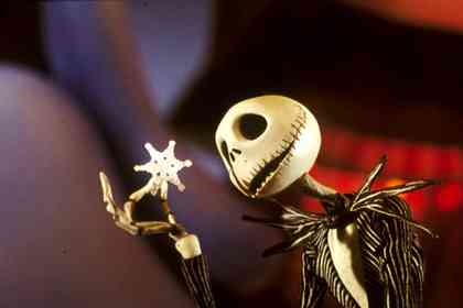 The nightmare before Christmas - Foto 7