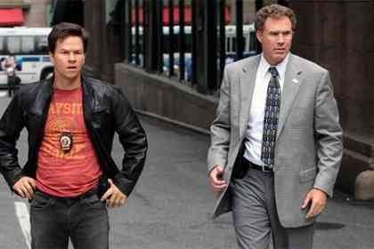 The Other Guys - Foto 4