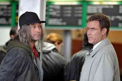 The Other Guys - Foto 5