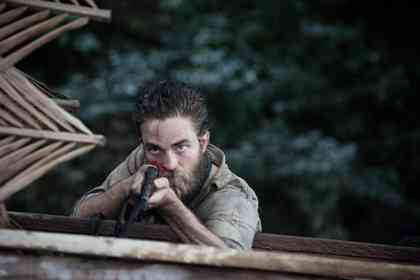 The Lost City of Z - Foto 3