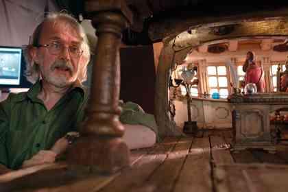 De Piraten! Alle Buitenbeentjes aan dek - Foto 6