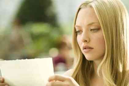Letters to Juliet - Foto 1