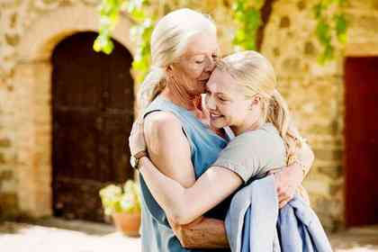 Letters to Juliet - Foto 2