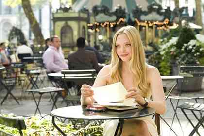 Letters to Juliet - Foto 3