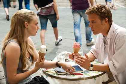 Letters to Juliet - Foto 4