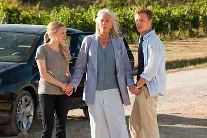 Letters to Juliet - Foto 5