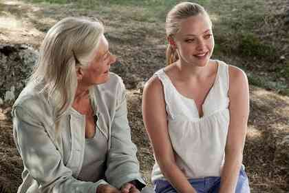 Letters to Juliet - Foto 6