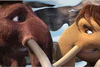 Ice Age 4: Continental Drift - Foto 6