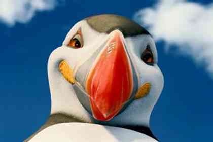 Happy Feet 2 - Foto 5