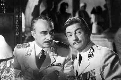 Casablanca - Foto 1