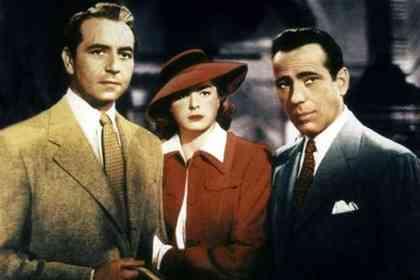 Casablanca - Foto 2