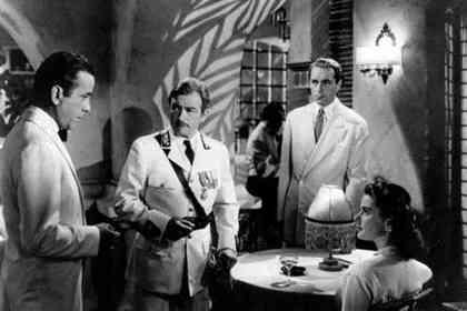 Casablanca - Foto 3