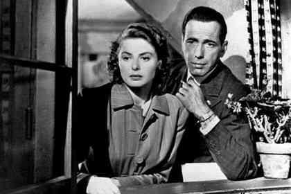 Casablanca - Foto 4