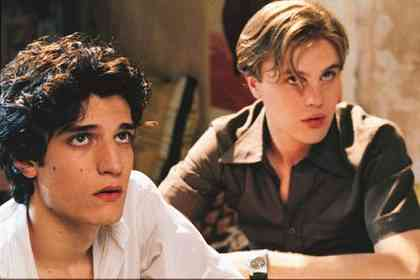 The Dreamers - Foto 1