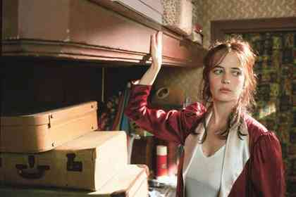 The Dreamers - Foto 2