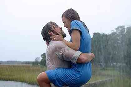 The Notebook - Foto 2