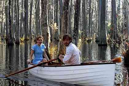 The Notebook - Foto 3