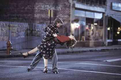 The Notebook - Foto 4