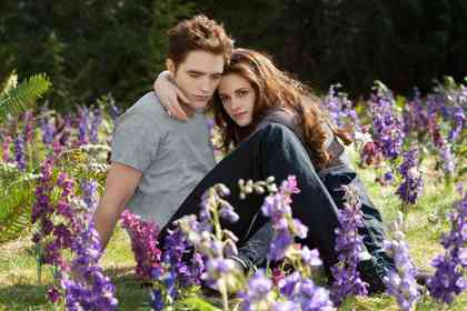 The Twilight Saga: Breaking Dawn (part 2) - Foto 15