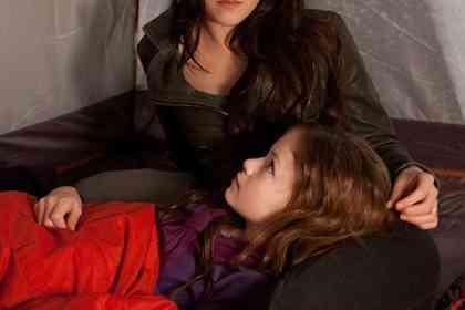 The Twilight Saga: Breaking Dawn (part 2) - Foto 10