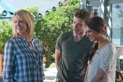 Friends With Benefits - Foto 7