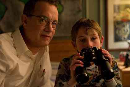 Extremely Loud and Incredibly Close - Foto 3