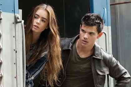 Abduction - Foto 3