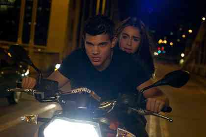 Abduction - Foto 4