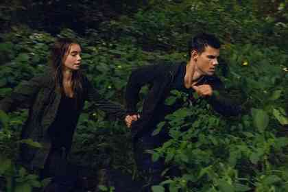 Abduction - Foto 5