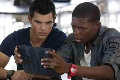 Abduction - Foto 6