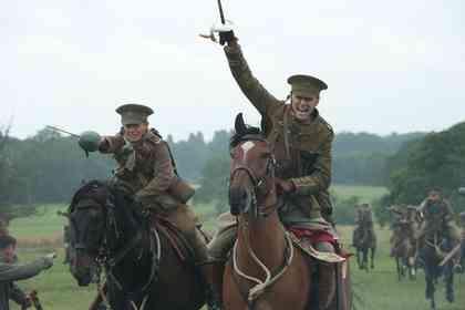 War Horse - Foto 13