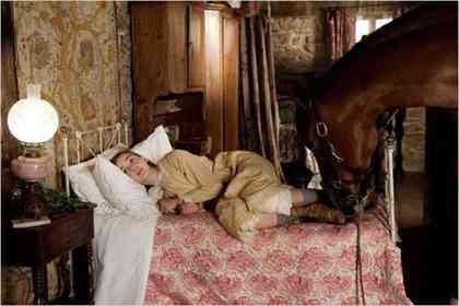 War Horse - Foto 7