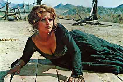 C'era una volta il West (Once Upon a Time in the West) - Foto 2