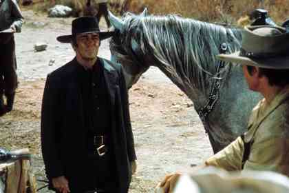 C'era una volta il West (Once Upon a Time in the West) - Foto 6