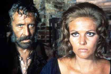 C'era una volta il West (Once Upon a Time in the West) - Foto 10