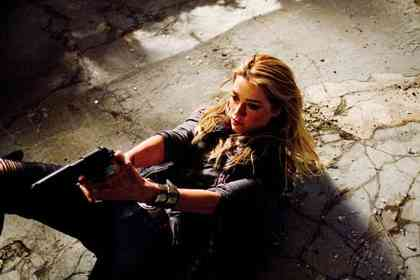 Drive Angry 3D - Foto 3