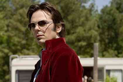 Drive Angry 3D - Foto 4